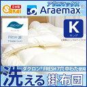 Araeru0060 01