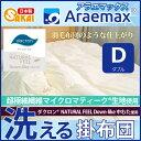 Araeru0069 01