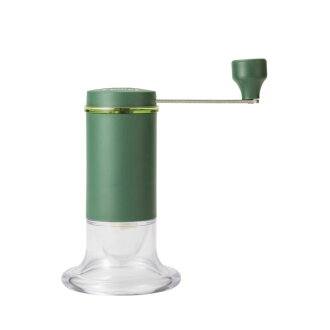 «Hot special offer» ceramic tea mill CM-50GT kitchen supplies cooking equipment cooking cooking gadgets preparing supplies NHK streetcorner information Office streetcorner father, mother, grandparents day
