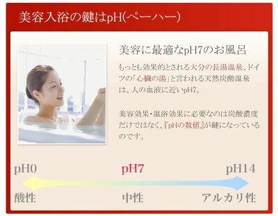 HOTTAB30錠冷え症・疲労回復・肩こり・腰痛・リウマチ・産前産後の冷え症に効く!!体の芯から温まる「薬用ホットタブ重炭酸湯」