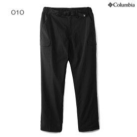 ◎コロンビア PM4966・ドーバーピークパンツ(メンズ)【58%OFF】