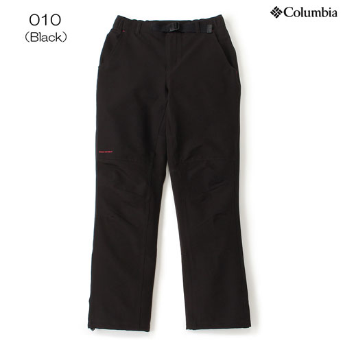 現品特価(S-3)コロンビア PL8802・ケープコーラルIIIウィメンズパンツ【45%OFF】