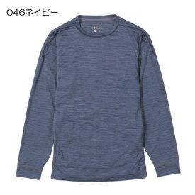◎フォックスファイヤー 5215819・スコーロン ブリスクタッチクルー(メンズ)【50%OFF】
