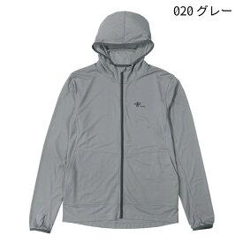 ◎フォックスファイヤー 5215971・SC(スコーロン) アドバンスフーディ(メンズ)【50%OFF】