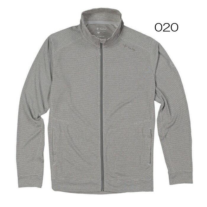 ◎フォックスファイヤー 5215707・スコーロン ガイドジャケット(メンズ)【50%OFF】
