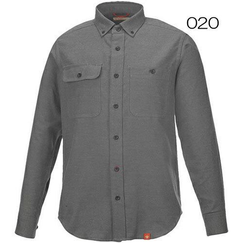 ◎フォックスファイヤー 5112691 ・トランスウェット ソリッドシャツ(メンズ)【50%OFF】