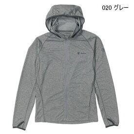 ◎フォックスファイヤー 5215990・SC(スコーロン) パスファインダーフーディ(メンズ)【50%OFF】