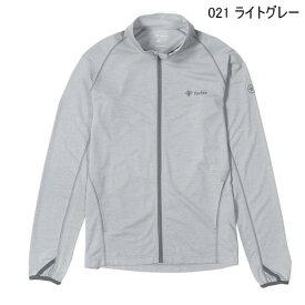 ◎フォックスファイヤー 5215991・SC(スコーロン) パスファインダーフルジップ(メンズ)【50%OFF】