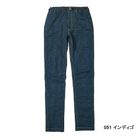 ◎フォックスファイヤー 5114733・WSゲイルパンツ(メンズ)【50%OFF】