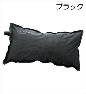◎プロモンテ・GMT14 アウトドア用ZZまくら「NEW 草枕」