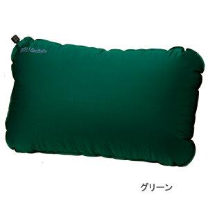 (4)プロモンテ・GMT16 リラックスマクラ【30%OFF】【登山】【キャンプ】【ピロー】【枕】【再入荷】