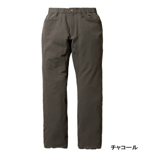 ◎プロモンテ PL153M・スリムフィット トレッキングパンツ【50%OFF!】