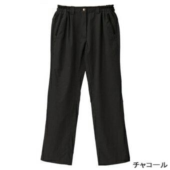 ◎プロモンテ・PL140W・スプラッシュブレイクパンツWomen's【56%OFF!】