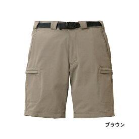 (4)プロモンテ・PL154M・ショートパンツ Men's【60%OFF】
