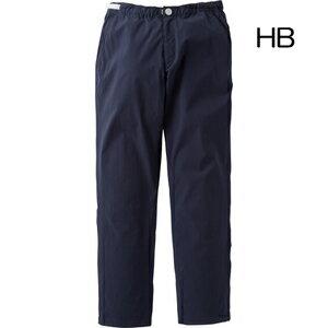 ○ヘリーハンセン HO21616・スカイリムパンツ(メンズ)【50%OFF】
