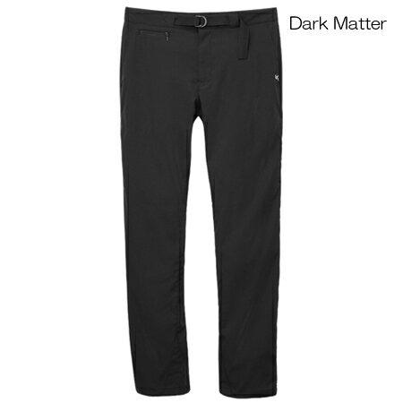 ○ホールアース WES17M02-6109・Mens Trekster Pants/メンズ トレクスタパンツ【40%OFF】