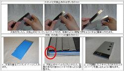 ◇ダンロップBHS102・コンパクトテーブルアルミ(1セット販売)