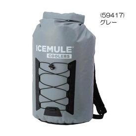 ◎ICEMULE(アイスミュール)59417・プロクーラー XL