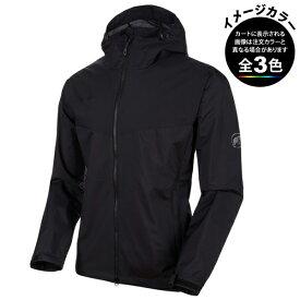 (0)マムート 1012-00210・GLIDER Jacket AF Men/グライダージャケット AF メンズ【35%OFF】【ウインドブレーカー】【キャンプ】【トレッキング】【登山】