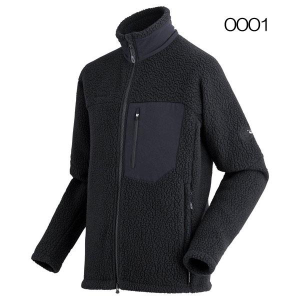 ◎マムート 1014-00120・MIRACLES Jacket Men【ミラクルズジャケットMen】【30%OFF】