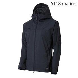 (0)マムート 1012-00040・GLIDER Jacket Men【グライダージャケット メンズ】【40%OFF】