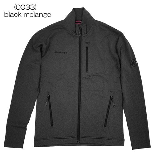 ◎マムート 1014-00540・EXCURSION Jacket Men【エクスカージョンジャケット メンズ】【30%OFF】