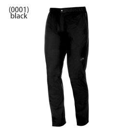 ◎マムート 1022-00300・BOULDER Light Pants【ボルダーライトパンツ】【35%OFF】