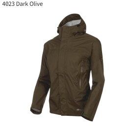 (0)マムート 1010-25332・MICROLAYER Jacket AF Men/マイクロレイヤージャケット AF メンズ【40%OFF】