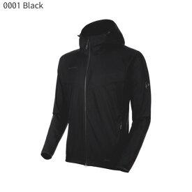 ◎マムート 1011-00321・GRANITE SO Hooded Jacket AF Men/グラナイト SO フーデットジャケット AF メンズ