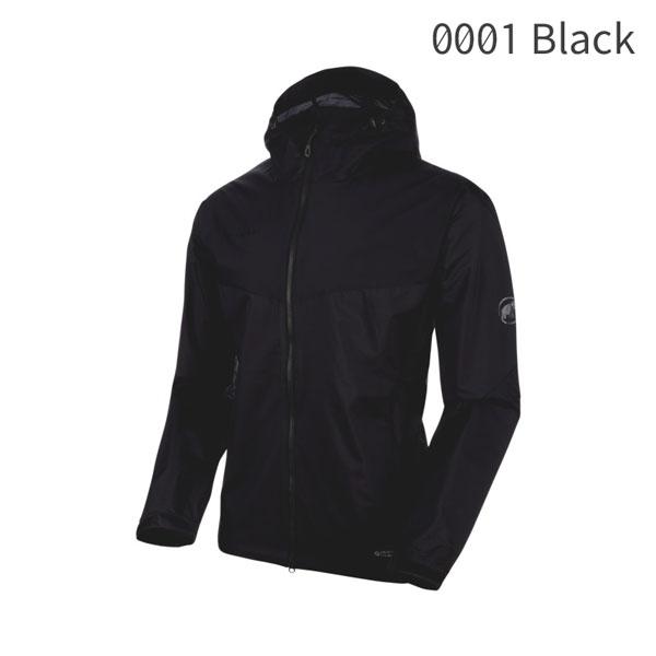 ◎マムート 1012-00210・GLIDER Jacket AF Men/グライダージャケット AF メンズ