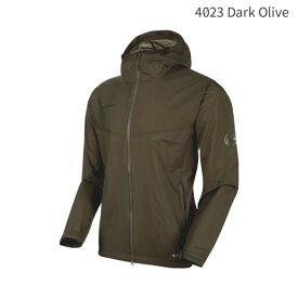◎マムート 1012-00210・GLIDER Jacket AF Men/グライダージャケット AF メンズ【35%OFF】