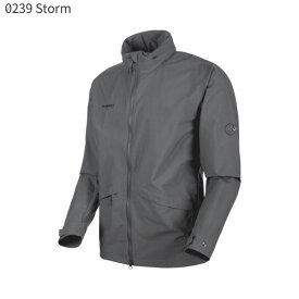 (0)マムート 1012-00230・MOUNTAIN TUFF Jacket AF Men/マウンテンタフジャケットAF メンズ【40%OFF】