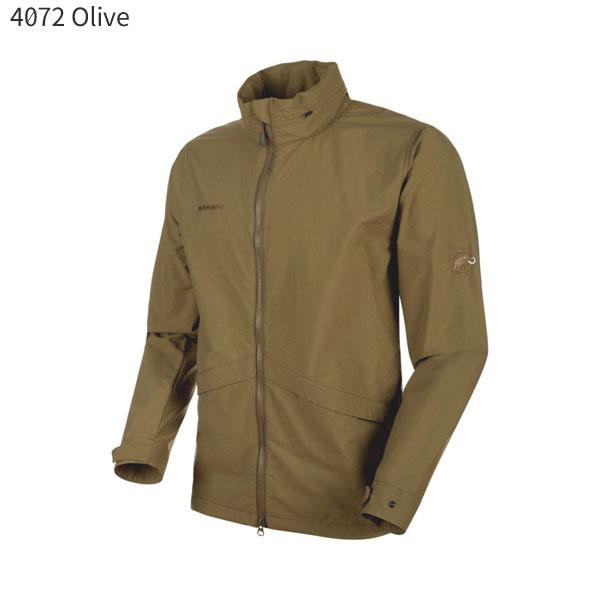 ◎マムート 1012-00230・MOUNTAIN TUFF Jacket AF Men【マウンテンタフジャケットAF メンズ】