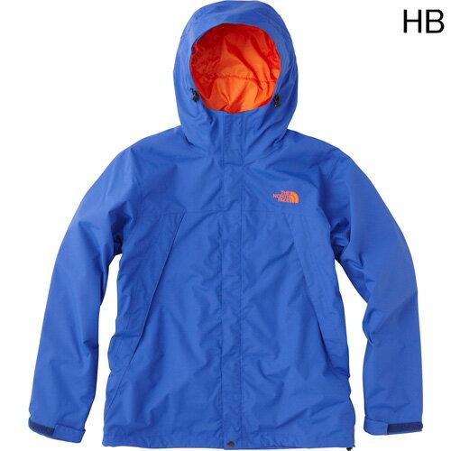 ○ノースフェイス NP61630・スクープジャケット(メンズ)【32%OFF】