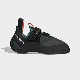 (1)adidas FiveTen / BTM56・ASYM アシム BC0859【48%OFF】(アディダス ファイブテン)【クライミングシューズ・ボルダリングシューズ】