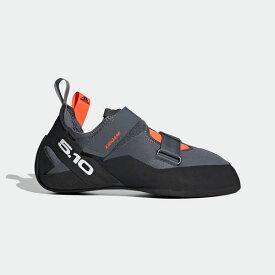 (1)adidas FiveTen キリガミ クライミング EE8935 (アディダス ファイブテン) 【30%OFF】【在庫処分】【クライミングシューズ・ボルダリングシューズ】