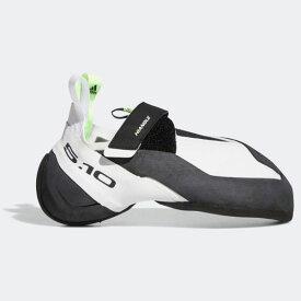 (1)adidas FiveTen ハイアングル EE9033 2020New (アディダス ファイブテン) 【クライミングシューズ・ボルダリングシューズ】