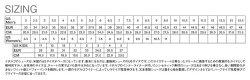 ◇evolv(イボルブ)・デファイDEFY【クライミングシューズ】