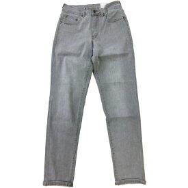 ◇So iLL(ソイル)・Jeans Long -Grey Denim-【クライミングパンツ・ボルダリングパンツ】