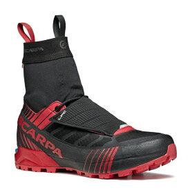 (S)SCARPA(スカルパ)SC25023001RIBELLE S OD(リベレ S OD)【登山靴】【店頭品】
