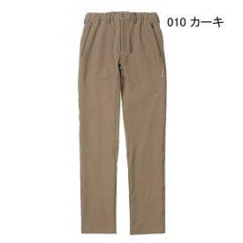 ◎フォックスファイヤー 5114734・サーモコアレイヤードパンツ(メンズ)【50%OFF】