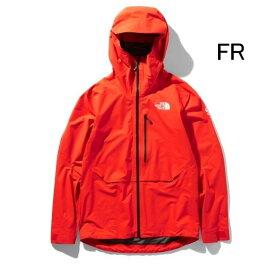 (0)ノースフェイス NP51923・L5 LTジャケット(メンズ)【SUMMIT SERIES】