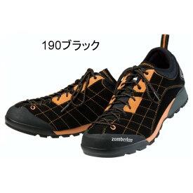 ◎ザンバラン (1120102)・イントレピッド RR M's【40%OFF】