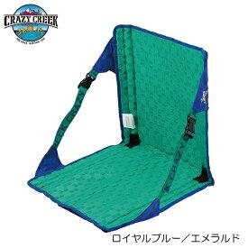(0)クレイジークリーク 12590011・HEX2.0 オリジナルチェア【キャンプ】