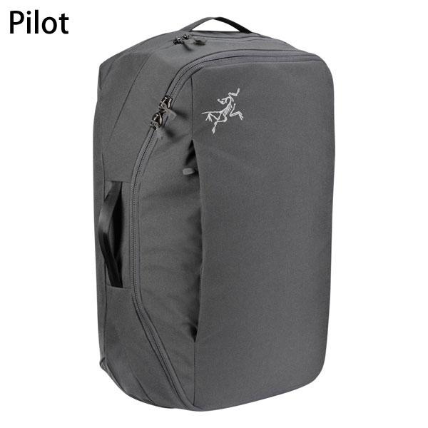 ◎アークテリクス 12403・Covert Case C/O/コバートケース C/O(Pilot)L06979800