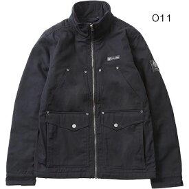 ◎コロンビア WE4123・ロマビスタジャケット(メンズ)