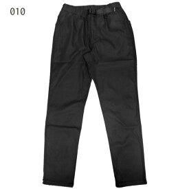 ◎コロンビア PM1509・フォレストストリームパンツ(メンズ)【40%OFF】