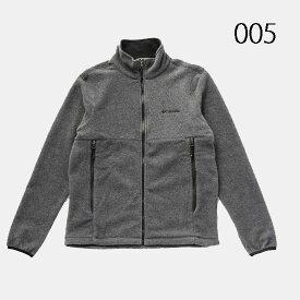 ◎コロンビア PM1664・バックアイスプリングスジャケット(メンズ)【40%OFF】