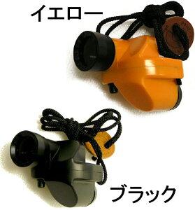 コンパスグラス HB-3_LR・LED+逆目盛り付き