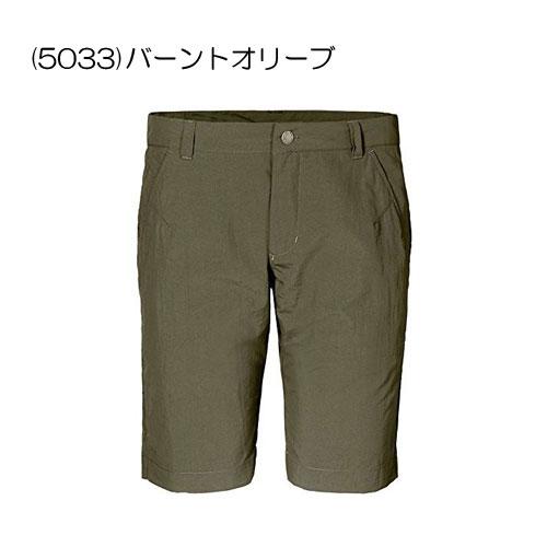 ○ジャックウルフスキン W15032715・カラハリショーツ メンズ【50%OFF】